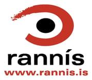 rannis_a1_300x263